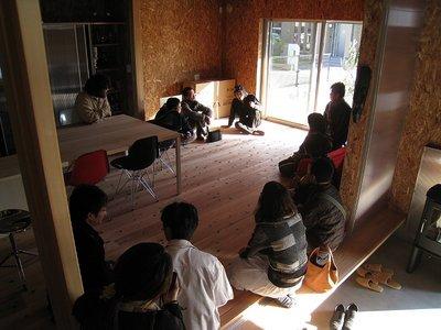 081219-2石井町の家