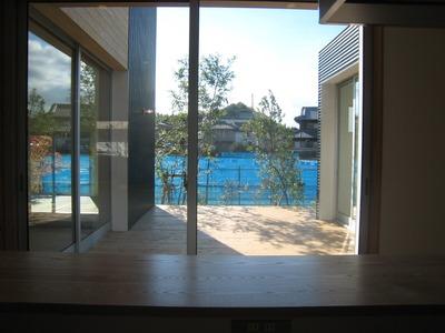 101210綾ちゃん設計の家