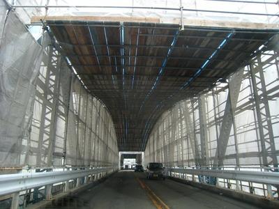 120302-4吉野川大橋