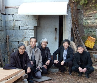 120114阿南の喫茶・大菩薩峠