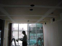 塗装下地処理2