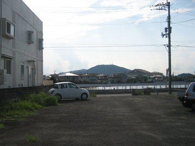 2006.8.28撮影
