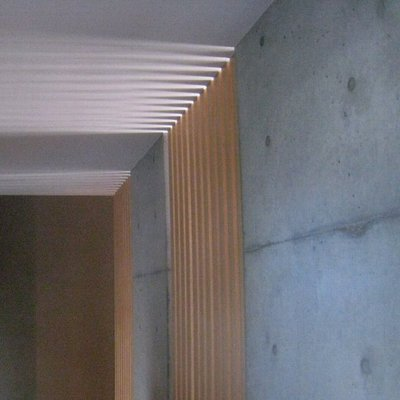 090915-2階段室側