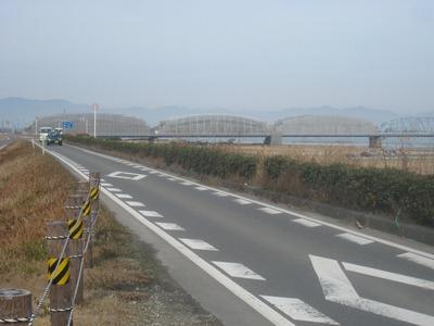 120302-3吉野川大橋