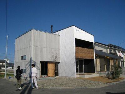 081219-1石井町の家