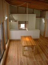 0727論田町の家・2階LDK
