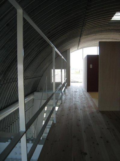 Kimoty House 2