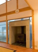 2004鶴島の家