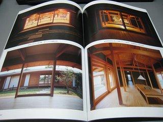 「茂原の家�」設計:高須賀晋