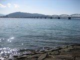 060210吉野川橋