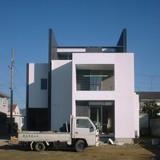 SE構法の家��