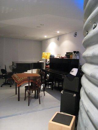 Chiemiさんのピアノ教室
