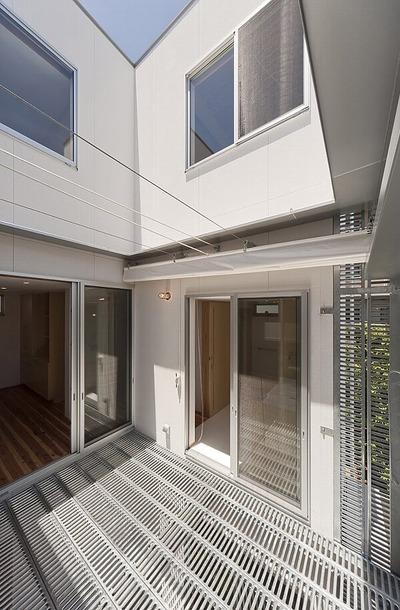 silver patio-19