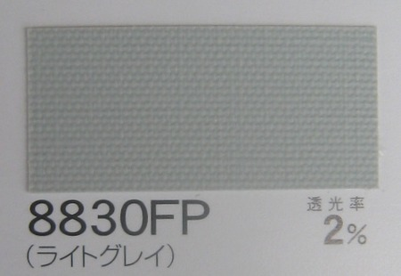 120618-02