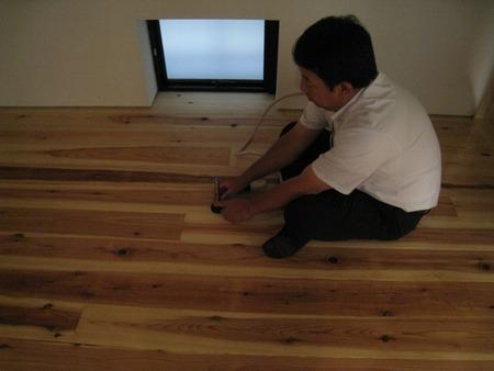 110927設備、家具-09