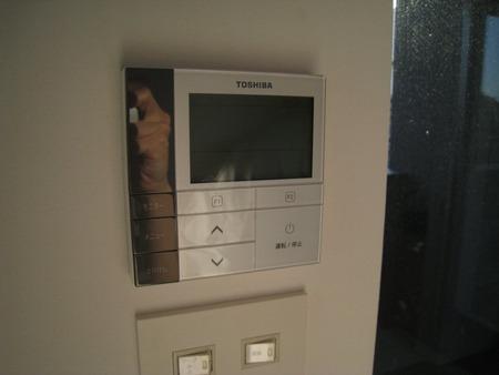 110927設備、家具-10