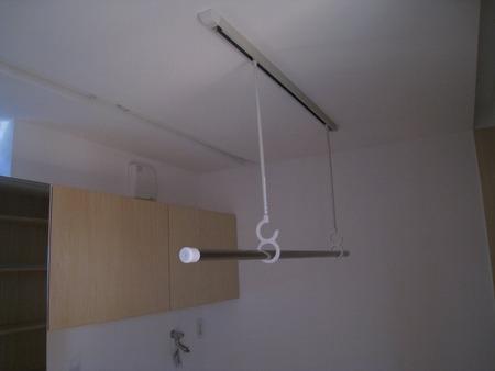 110927設備、家具-07