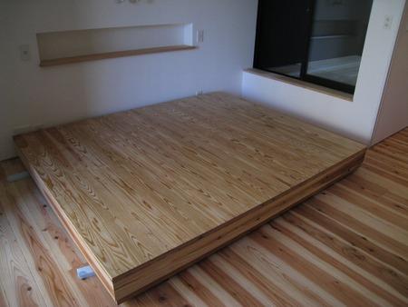 110927設備、家具-08