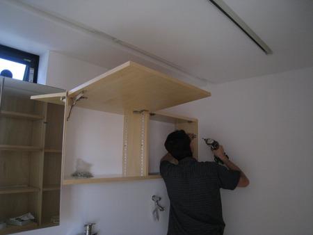 110927設備、家具-04