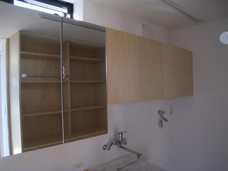110927設備、家具-06