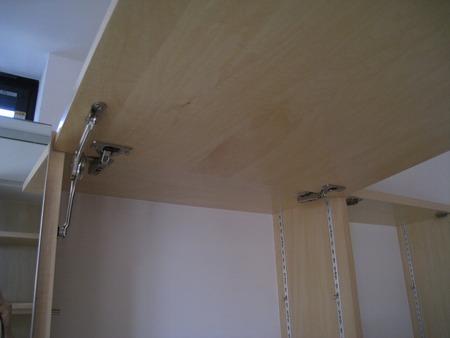 110927設備、家具-05
