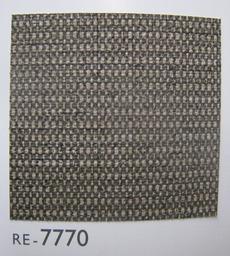 RE-7770
