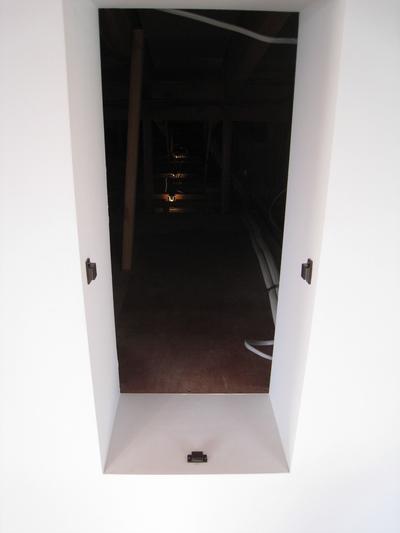 メンテ用扉-3