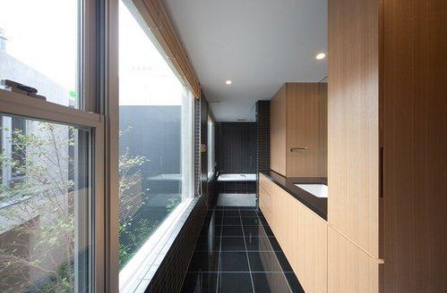 ?2階洗面室-02