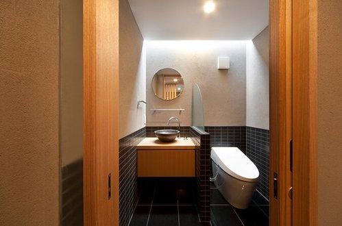?1階トイレ-01