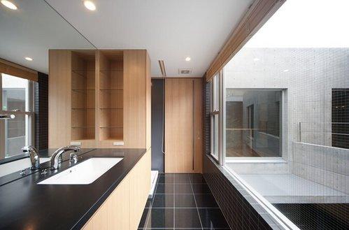 ?2階洗面室-01