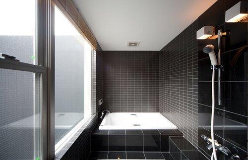 ?2階浴室-01