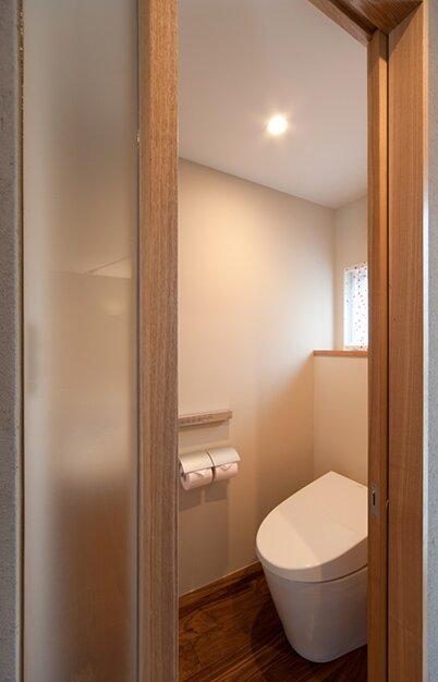 ?2階トイレ-01
