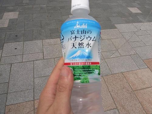 東京湾マラソン 15