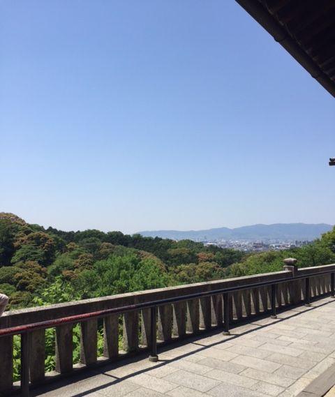 2017京都清水5
