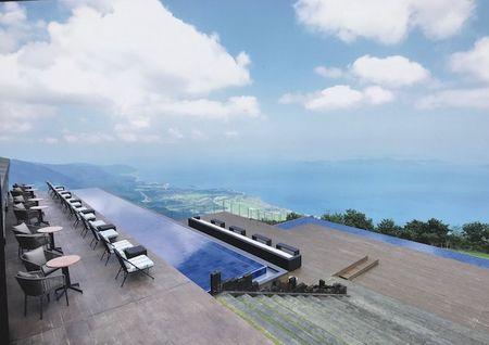 琵琶湖テラス3