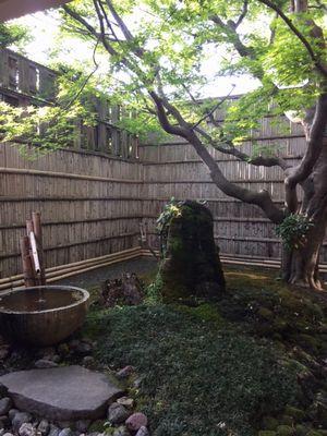 2017京都よーじや2