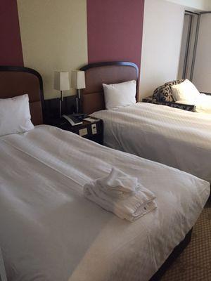 2017京都ホテル16
