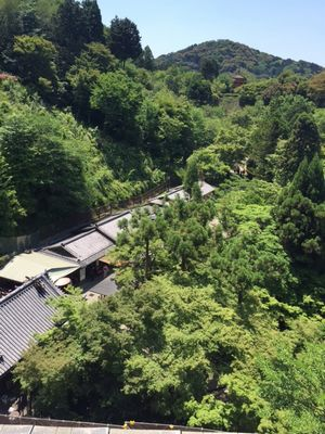 2017京都清水3