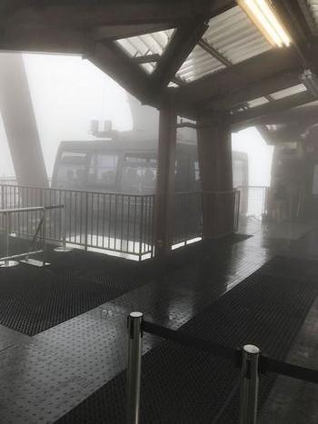琵琶湖テラス2