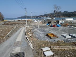20130404_020女川大石原