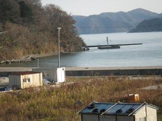 20131204_053十三浜白浜