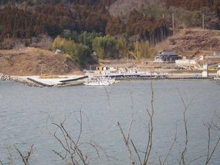 20130220_041牡鹿半島桃浦