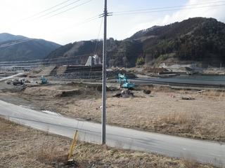 20130214_121雄勝中心部