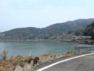 20110427_007雄勝名振