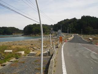 20110928_026旧志津川町南部長清水
