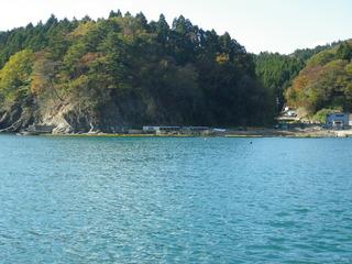 20111109_042十三浜相川