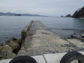 20111206_086雄勝名振