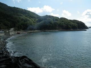 20110929_011牡鹿半島蛤浜
