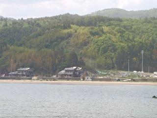 20110525_044十三浜白浜