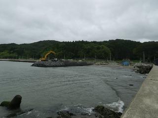 20130724_004追波川河口長塩田